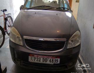 2010 Tata Indigo LX